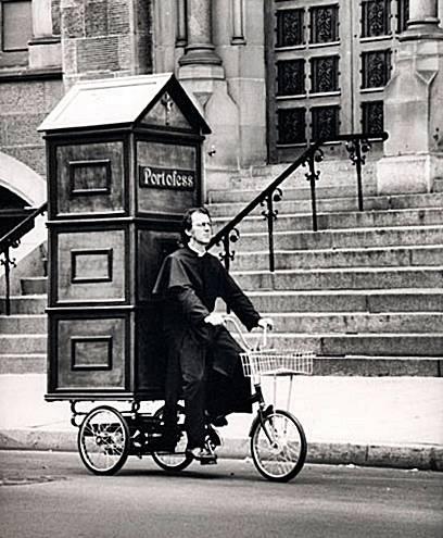 Mobile Confession! http://i.imgur.com/UaUMBdv.jpg