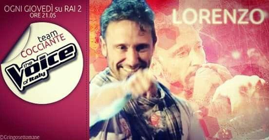#NDDP #lorenzoCampani # Lollo Campani #notredamedeoarismudical  #musjcaifalia