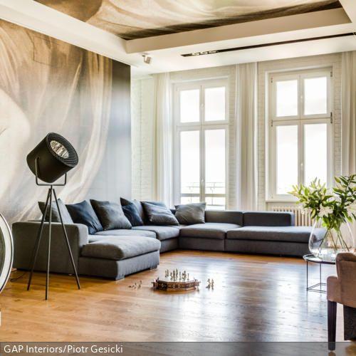 die 25 besten ideen zu spiegelraum auf pinterest ankleidespiegel make up waschtisch und. Black Bedroom Furniture Sets. Home Design Ideas