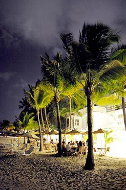 20 Best-Kept Secrets of San Juan, Puerto Rico: Photos | Travel Deals, Travel Tips, Travel Advice, Vacation Ideas | Budget Travel