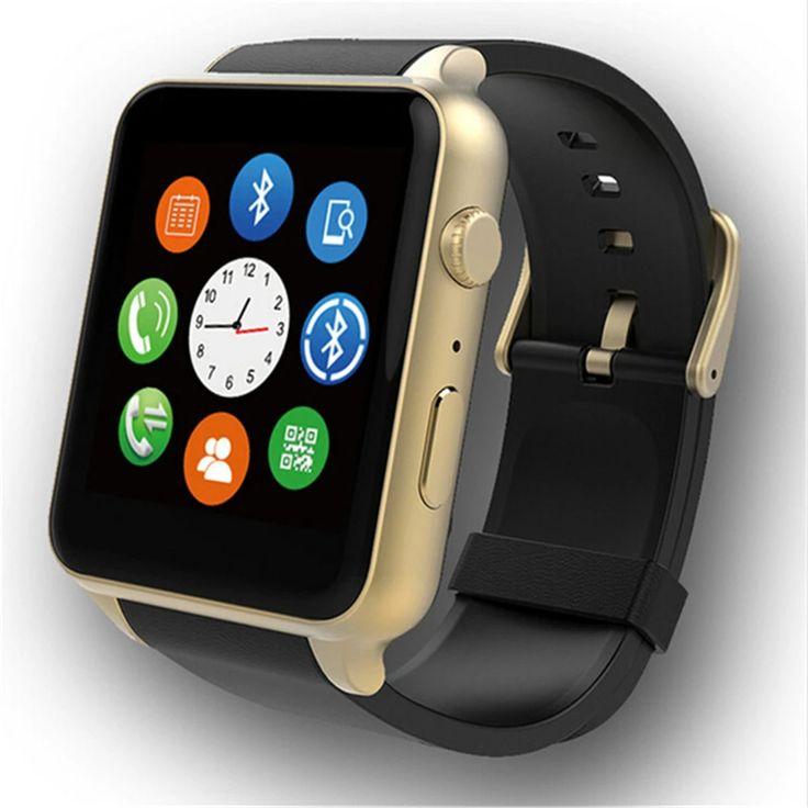 GT88 Smart Watch Pedometer Heart Rate Tracker Lighting