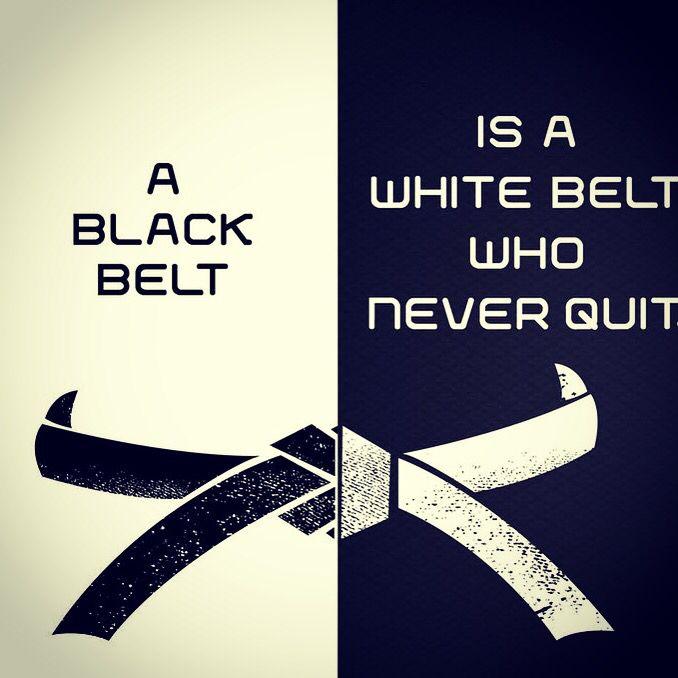 Our sports club. Jiujitsu martial arts and self defense. Zelfverdediging voor mannen en vrouwen. Jiujitsu combineert judo, karate en aikido, sporthal Berlare. http://www.jiujitsu-berlare.be #selfdefense #zelfverdediging #jiujitsu #karate #aikido #berlare #overmere