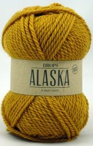 włóczka Drops ALASKA 58