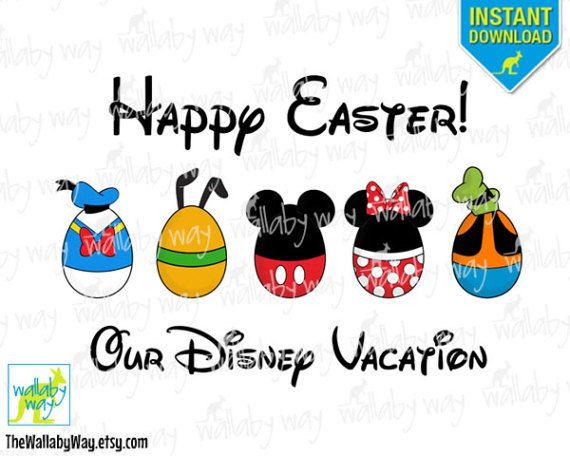 Best 25+ Disney Easter Eggs Ideas On Pinterest