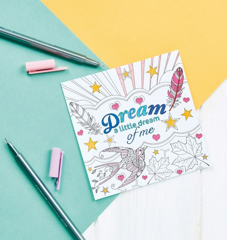 165 Best Adult Colouring Pages Images On Pinterest