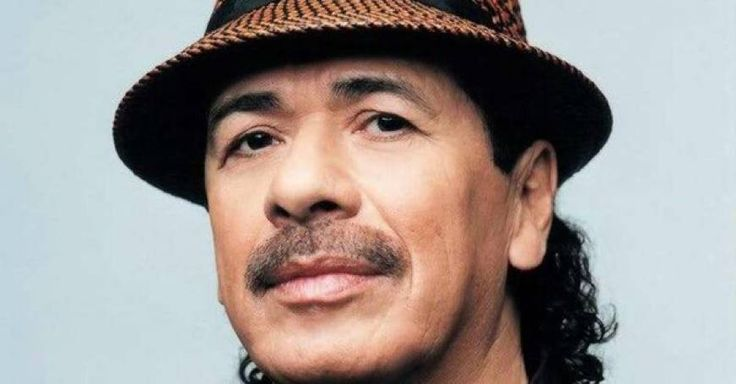 The Best Carlos Santana Albums of All Time Albums