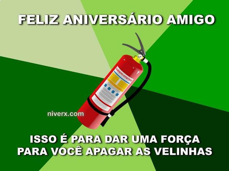 aniversário-engraçado-para-amigo-celular-whatsapp-facebook-E9-7