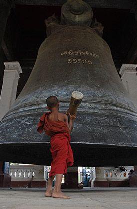 #Myanmar #energy #oil #gas #carbon. http://www.abo.net/en_IT/publications/reportage/myanmar/myanmar.shtml