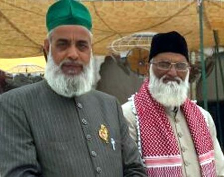 two clerics from Delhi&#039s Nizamuddin Dargah go lacking in Pakistan  http://www.bicplanet.com/world-news/two-clerics-from-delhi039s-nizamuddin-dargah-go-lacking-in-pakistan/  #World