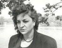 POETAS SIGLO XXI - ANTOLOGIA MUNDIAL + 19.900 POETAS: Editor: Fernando Sabido Sánchez #Poesía : AMINA SAÏD        [732]