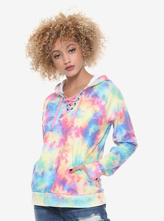 Matching Robes Loungewear Tie Dye Waffle Knit Short Robe -Wedding Gift Bridesmaid Getting Ready Robe Bachelorette Party Bridesmaid Gift