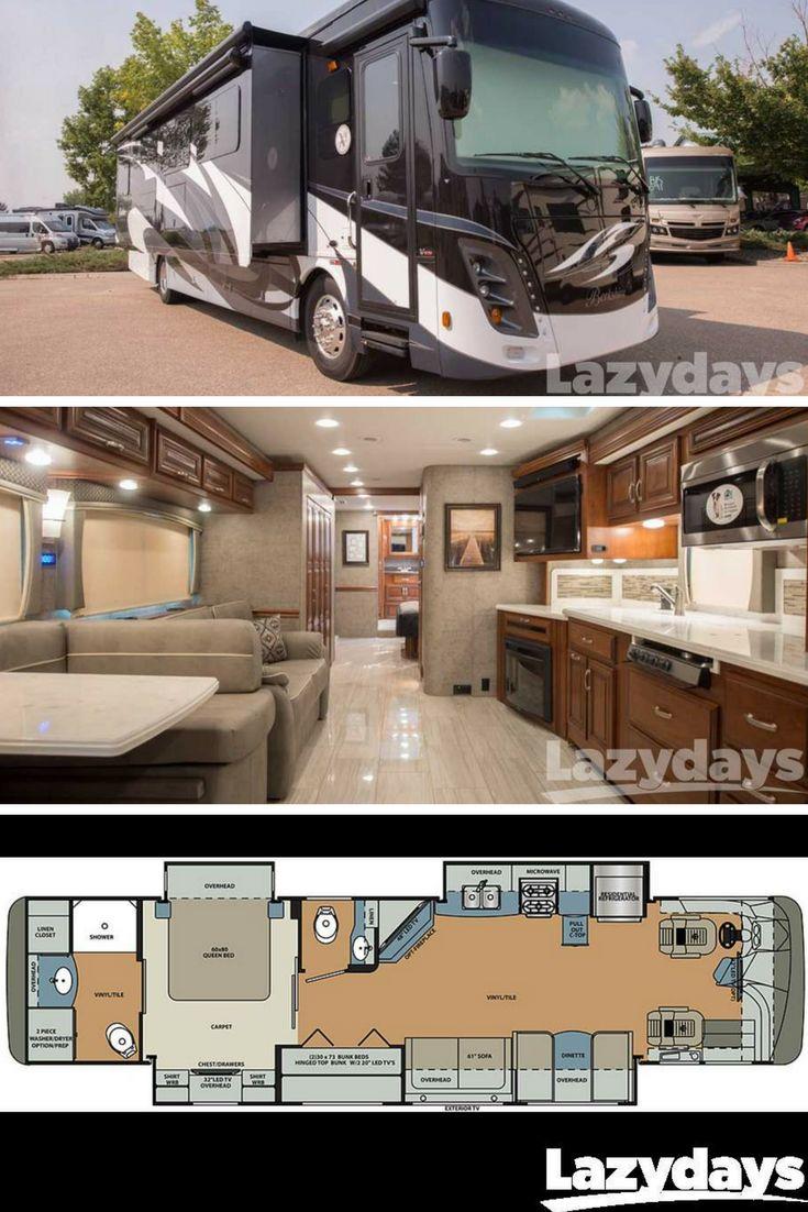 Class A Rv: 318 Best Class A Motorhomes Images On Pinterest