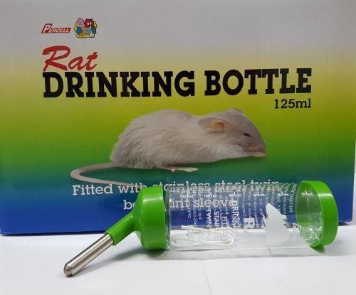 Rat Bottle
