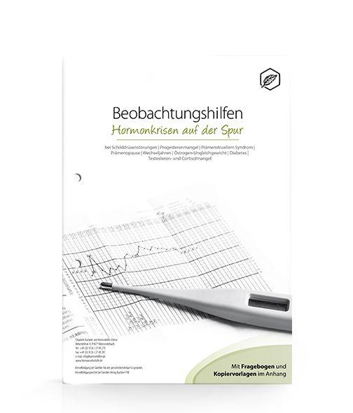 Hormonselbsthilfe Elisabeth Buchner | Themen | Schilddrüsenprobleme | TSH-Normwert - Diskussion zur TSH-Normwertbestimmung