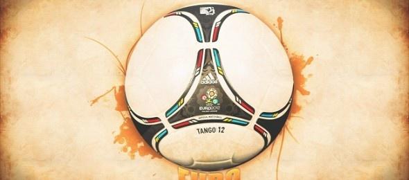 Finale Euro2012