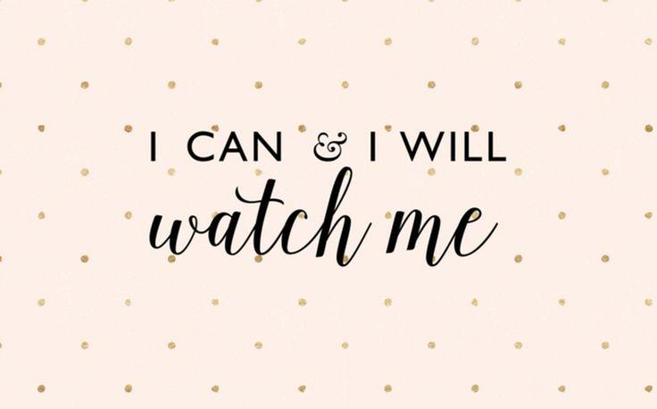 Motivation- desktop wallpaper from the female entrepreneur association