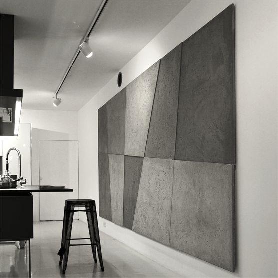 concreAte flexi (concrete)