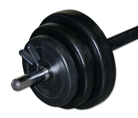 Profi Aerobic-Dumbbell-Set, für den professionellen Einsatz in Fitness-Clubs #gymnastik #aerobic #training #sport