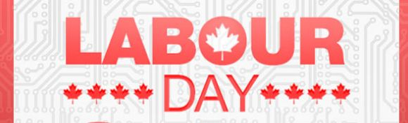 Happy Labour Day 2014 Inspirational Quotes