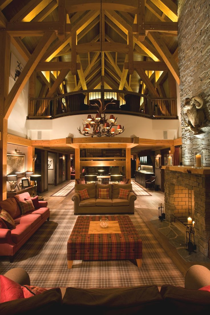 50 best tahoe ski chalet images on pinterest ski chalet for Design hotel ski