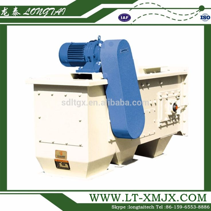 Hot Sale automatic vibrating feeding machine for poultry