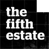 the fifth estate ... BROADCAST DATE : Jan 10, 2014  Silence of the Labs