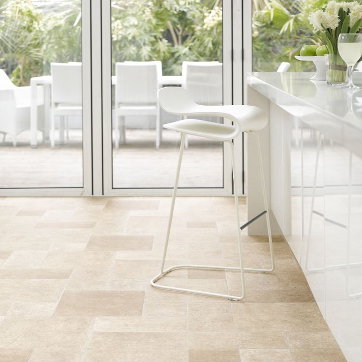 1000 Images About Travertine Floors On Pinterest
