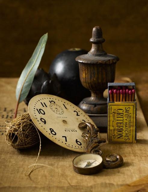 be stillOld Age, Old Things, Old Clocks, Clocks Face, Clock Faces, Blank Canvas, Still Life, Industrial Design, Old Stuff