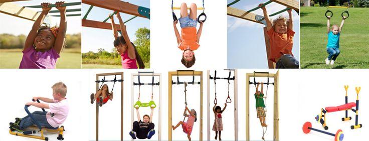 Best 5 Kids Gym Equipment 2015 Online Shopping :http://www.priceatbest.com/2015/09/15/best-5-kids-gym-equipment-2015-online-shopping/