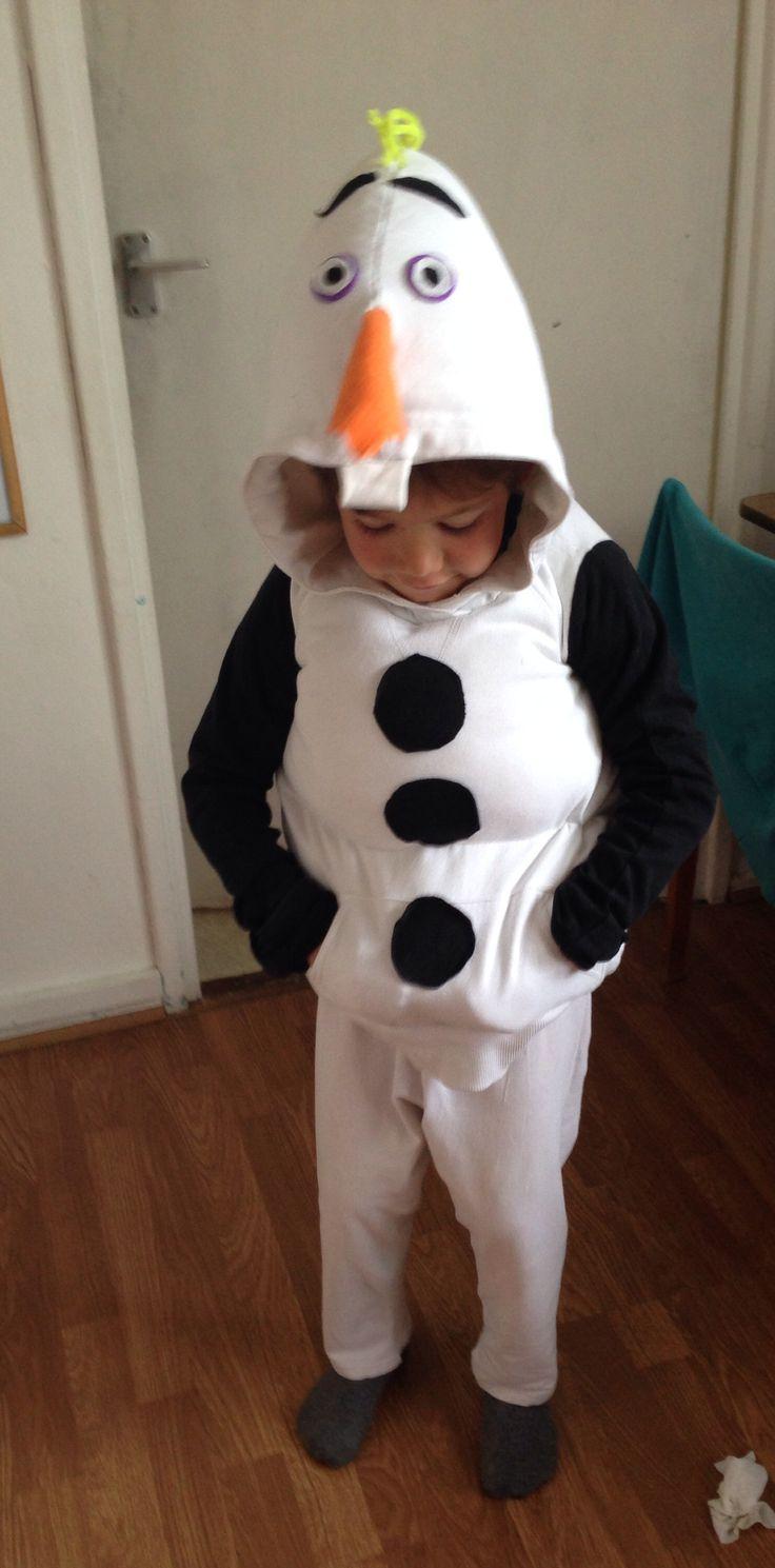 26 best Halloween 2014 images on Pinterest