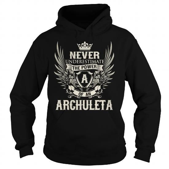 ARCHULETA 2017 AWESOME #name #beginA #holiday #gift #ideas #Popular #Everything #Videos #Shop #Animals #pets #Architecture #Art #Cars #motorcycles #Celebrities #DIY #crafts #Design #Education #Entertainment #Food #drink #Gardening #Geek #Hair #beauty #Health #fitness #History #Holidays #events #Home decor #Humor #Illustrations #posters #Kids #parenting #Men #Outdoors #Photography #Products #Quotes #Science #nature #Sports #Tattoos #Technology #Travel #Weddings #Women