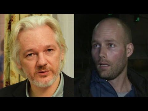 VIRAL: New Wikileaks PROOF Trump Rally Shooter is HILLARY's Paid Man!