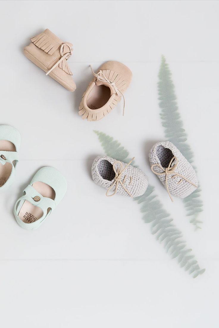 Zara baby hair accessories - Beeldsteil Photography Zara Mini Lookbook 2016