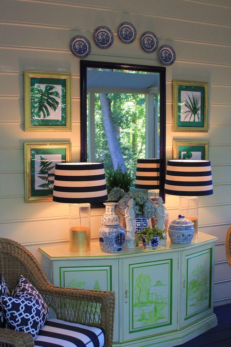 best decorating ideas images on pinterest bathrooms decor