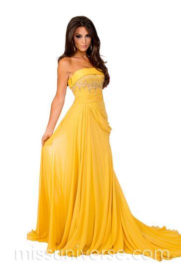 Evening dresses in michigan