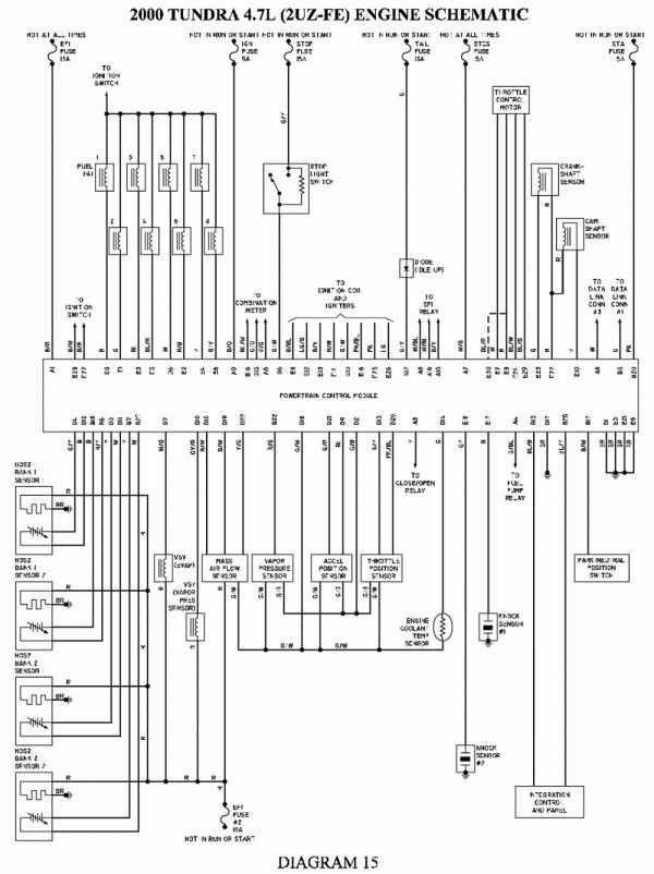 [DIAGRAM] G6 Wiring Diagrams