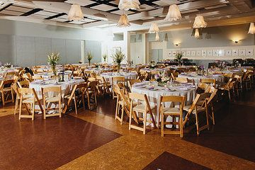 15 Best Images About Atlanta Botanical Garden Wedding On Pinterest Receptions Fairy Wands And
