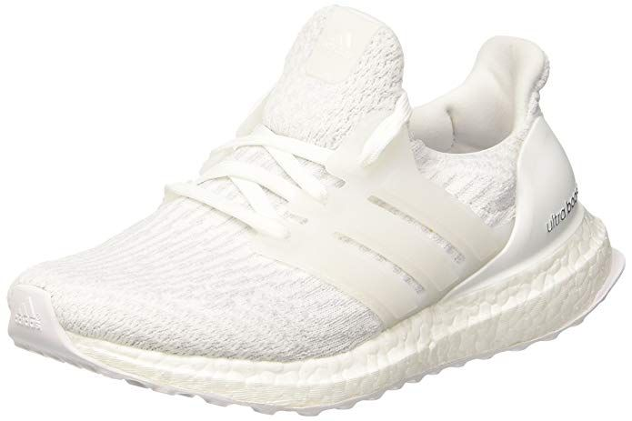 adidas Ultra Boost Women's Running Shoes Review | Adidas