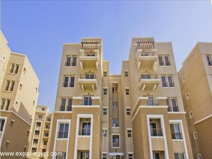 Apartment For In Zamalek Cairo Egypt Expat Pinterest Apartments And
