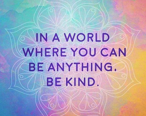 Best 25 Christmas Quotes Ideas On Pinterest: Best 25+ World Kindness Day Ideas On Pinterest
