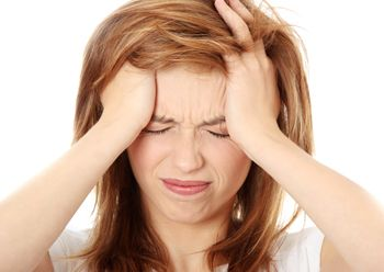 Migraine - Get all information with introductory presentation of Migraine. Visit WelcomeCure now!