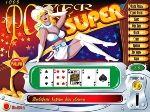 Азартные игры в Интернет