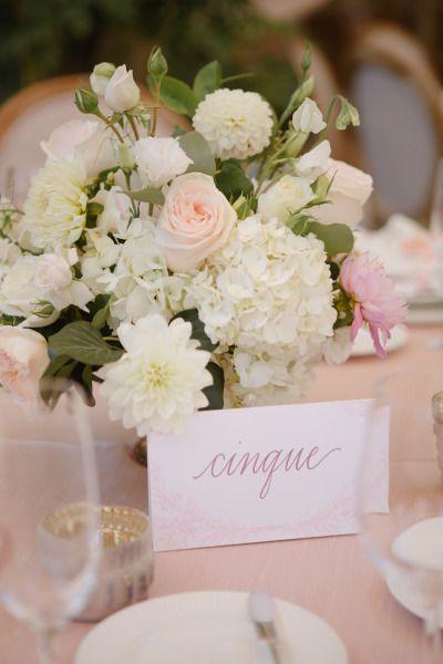 Florals: http://www.stylemepretty.com/little-black-book-blog/2015/05/13/glamorous-romantic-sonoma-summer-wedding/   Photography: Allyson Wiley - http://www.allysonwiley.com/