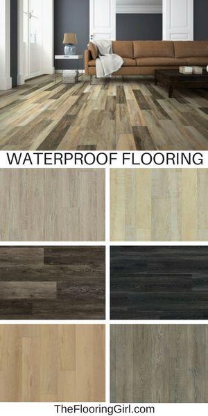 Review Coretec Plus Luxury Vinyl Planks Waterproof Hardwood Look Flooring Ideas And