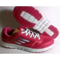 Sepatu Wanita Adidas Adizero