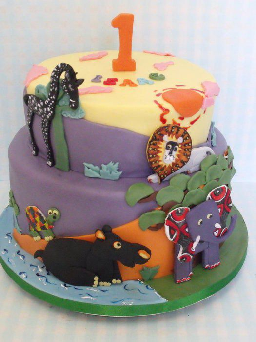 523 Best Images About Projects On Pinterest Birthday Cakes Bumble Bee Cake And Jeep