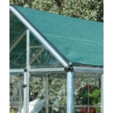 Green House Greenhouse Shade Cloth Net