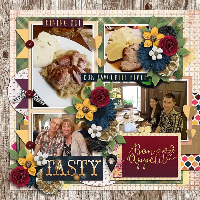 Favorite minutes 5. template pack by Tinci Designs http://store.gingerscraps.net/Favorite-minutes-5..html