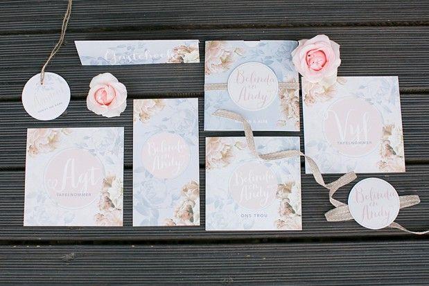 Kloofzicht Wedding - Jack and Jane Photography - Andy & Belinda_0002