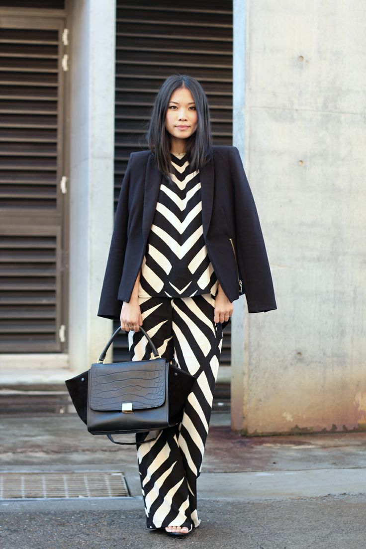 19 Best New Zealand Street Style Images On Pinterest New